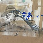 little wind by AnnaAsche