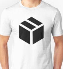 Parcel Unisex T-Shirt