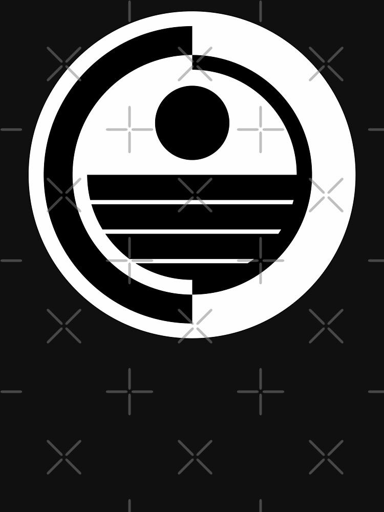 Sirius 4 Planetary Commission by squinter-mac