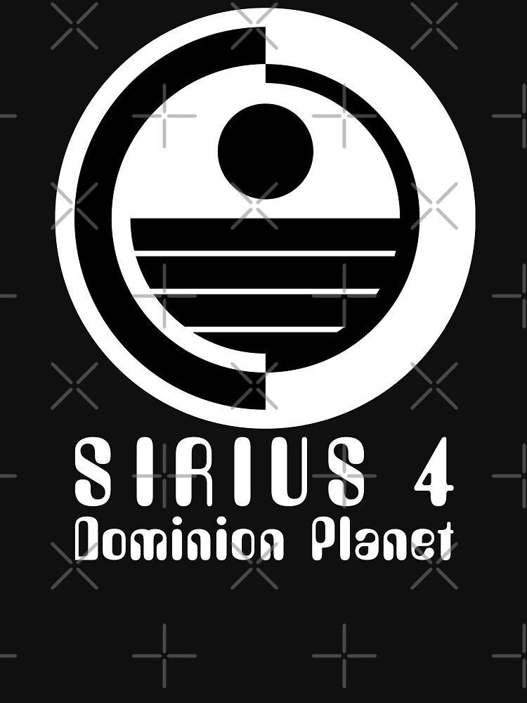Sirius 4 Planetary Commission II by squinter-mac