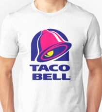 Taco Bell T-Shirt