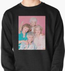 Golden Girls: Sweatshirts & Hoodies   Redbubble