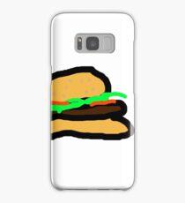 ham Samsung Galaxy Case/Skin