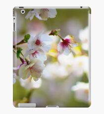 """"""" Soft Utopia """" iPad Case/Skin"""