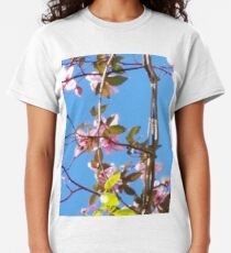 Clematis Classic T-Shirt
