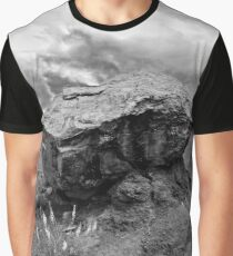 Marble Canyon Graphic T-Shirt