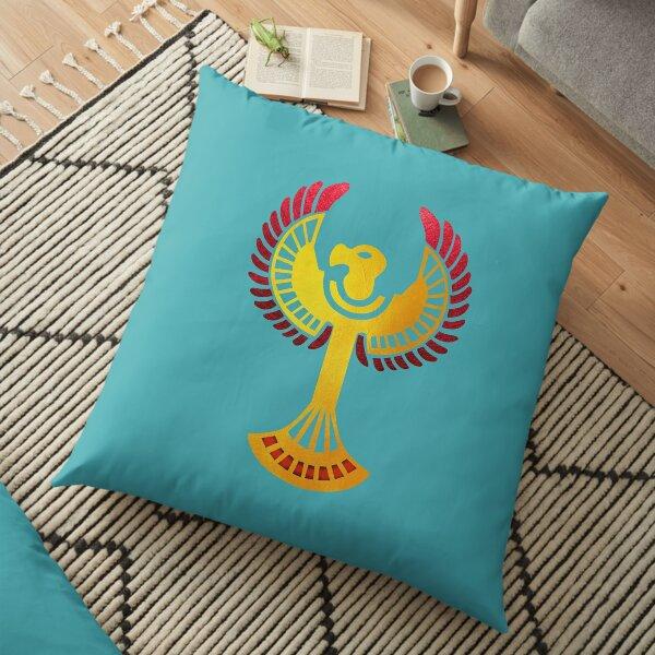 FC Khemri Floor Pillow