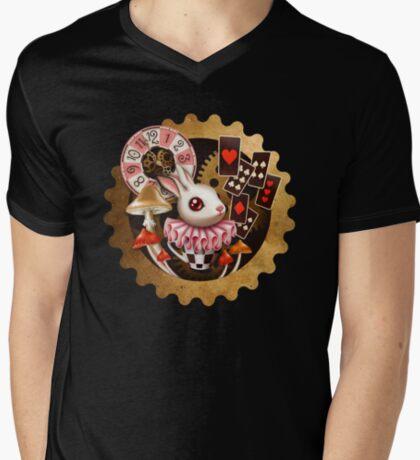 Bunny Time T-Shirt