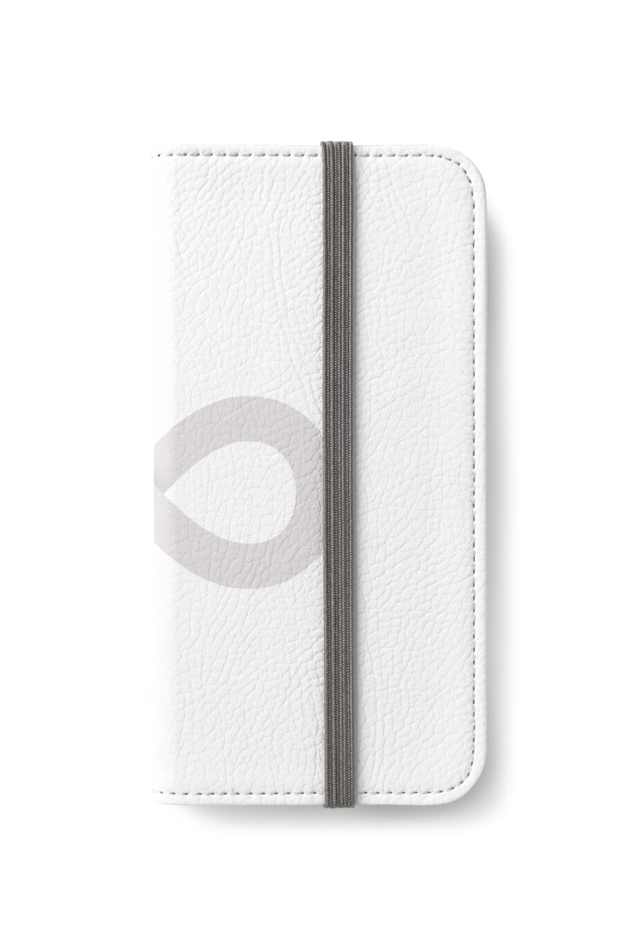 The 100 infinity symbol iphone wallets by thezdesign redbubble the 100 infinity symbol by thezdesign biocorpaavc Choice Image