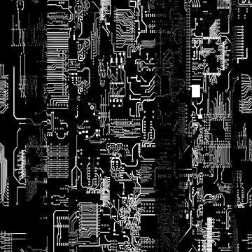 Circuit Breaker by DevinLarson