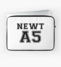 Newt, A5 Laptop Sleeve