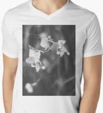 Precious petals T-Shirt