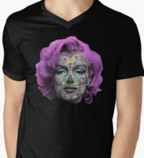 Marilyn Sugarskull T-Shirt