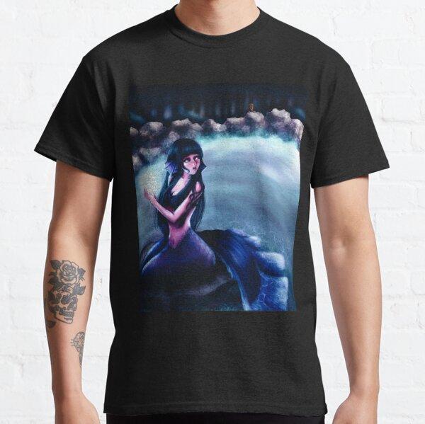 Mermaid Classic T-Shirt