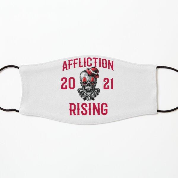 Affliction rising 2021 Kids Mask