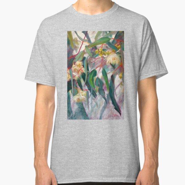 Ironbark Classic T-Shirt