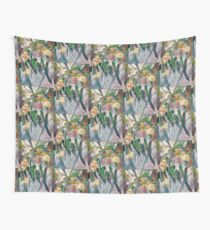 Ironbark Wall Tapestry