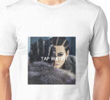 Kim Kardashian Tap Water [Lemonade] Unisex T-Shirt