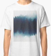 Juxtapose Classic T-Shirt
