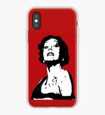 Vinilo o funda para iPhone Norma Desmond