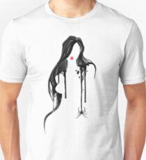 Black Widow II T-Shirt
