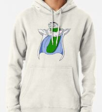 Pickle-O Pullover Hoodie