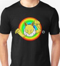 Hypno Unisex T-Shirt