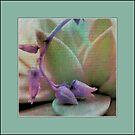 Art - flower by julie08