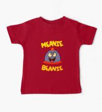 Meanie Beanie Baby Tee