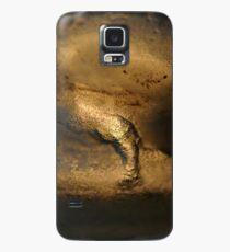 Imagination Case/Skin for Samsung Galaxy