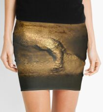Imagination Mini Skirt