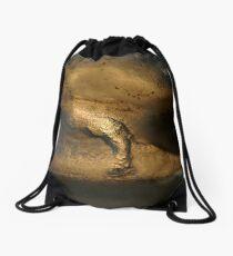 Imagination Drawstring Bag