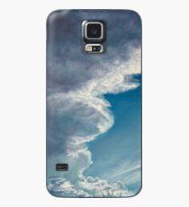 Funda/vinilo para Samsung Galaxy Storm Front, 30 de enero