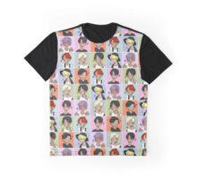 Fun times Graphic T-Shirt