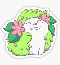 shaymin gifts merchandise redbubble