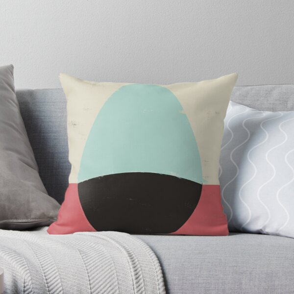 Eastern Pillows Cushions Redbubble