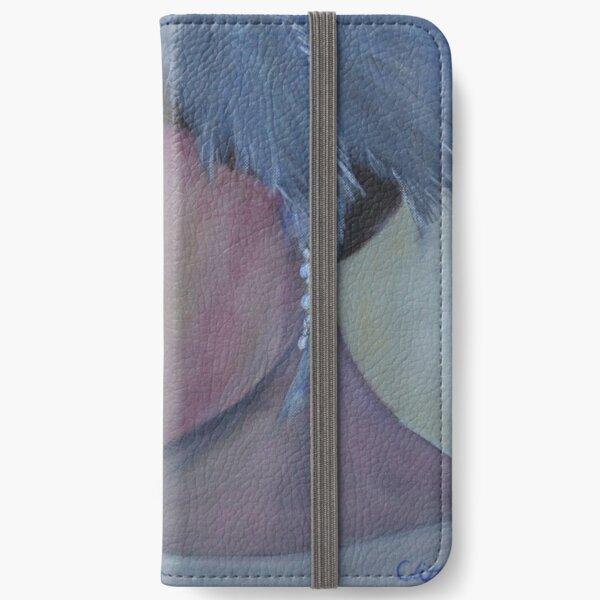 Innocent iPhone Wallet