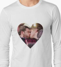 Robron - Heart T-Shirt
