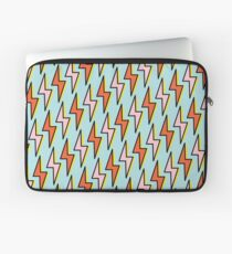 Get Struck Laptop Sleeve