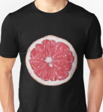 Grapefruit Unisex T-Shirt