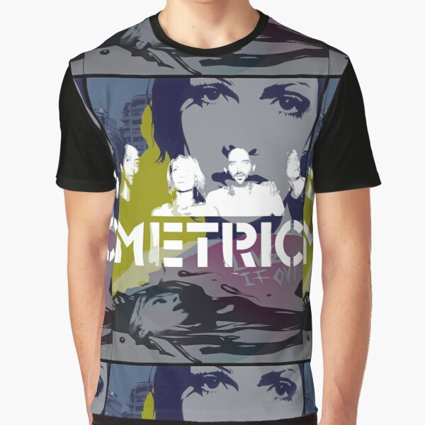 Better Call Saul T Shirt Inspired by BB Cult TV T Shirt Heisenberg Free UK Post!