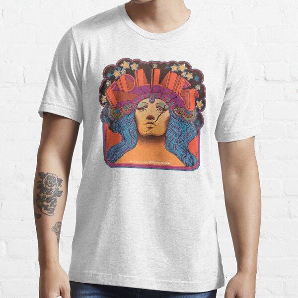 FOLLIES Essential T-Shirt