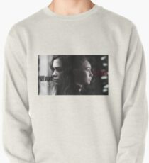 WanHeda Sweatshirt
