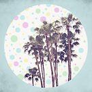 I Dream of Paradise by Beth Thompson