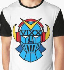 VIXX 1 Graphic T-Shirt
