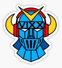 VIXX 1 Sticker
