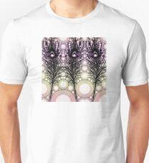 Tickler Unisex T-Shirt