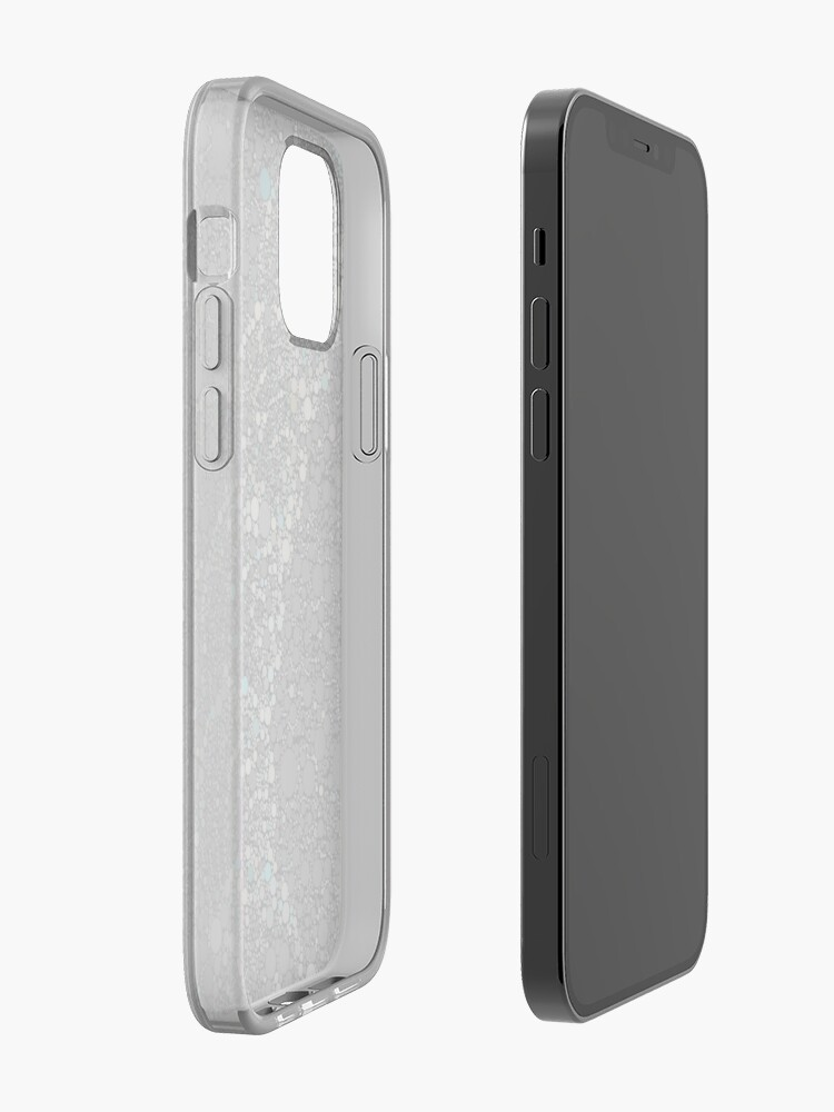 Alternate view of DNA iPhone Case & Cover