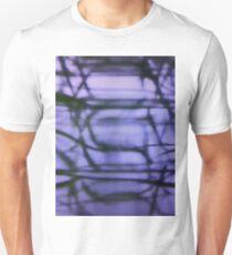 Serena 1 Unisex T-Shirt