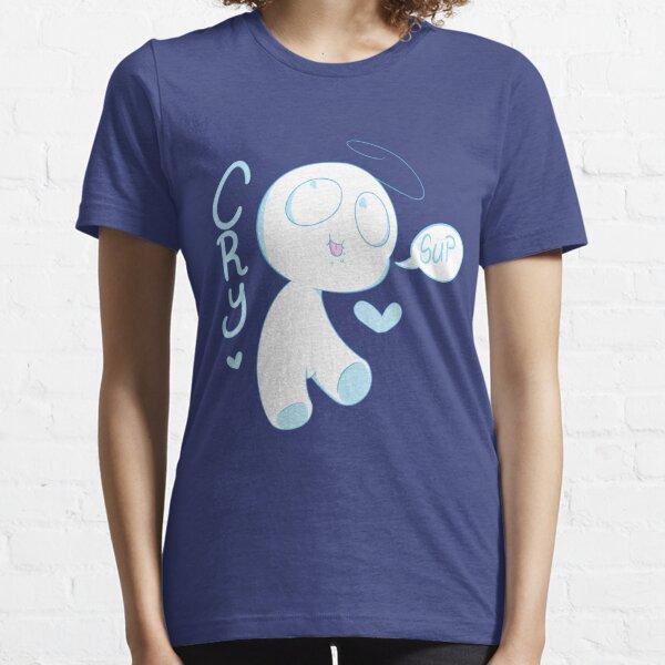 Sup Essential T-Shirt